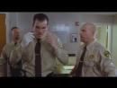 V-s.mobiОтрывок из фильма Большой Стэн Осмотр в тюрьме. Чужой смотрит в душу ►filmCUT.mp4