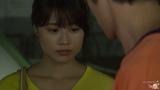Hijiri &amp Akira Chugakusei Nikki Whos gonna love you like i do