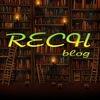 RECHblog