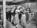 Zacarías Ferreira Cantinflas bailando asesina Bachata