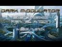 ELECTRONIC REVELATION MEGAMIX 002 Futurepop/Synthpop/EBM From DJ DARK MODULATOR