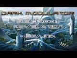 ELECTRONIC REVELATION MEGAMIX 002 (FuturepopSynthpopEBM) From DJ DARK MODULATOR