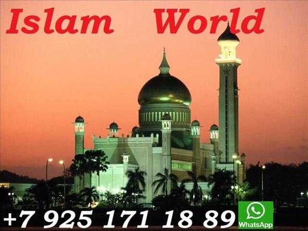 Превосходное ДУА-С помощью Аллаха Придает Силы на оставшиеся 20Дней Месяца Рамадана!