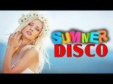 Italo Disco Summer 80's hits - Disco Dance hits of 80s - Golden Oldies Disco Dance Music