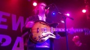 Lewis Capaldi Something Borrowed Live at Bitterzoet Amsterdam 19 02 18