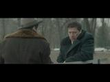 Николай Рубцов - Я умру в крещенские морозы.