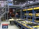 В Полевском запустили печать чугуна на 3D принтере