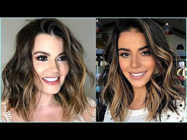 12 Sweet Lob Pixie Haircuts For Women ❤️ Beautiful Short Haircut Ideas