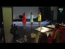 Трио ФАСОН на телеканале ВЕТТА