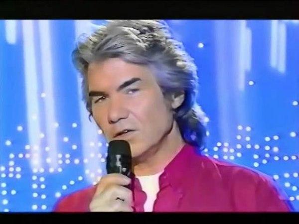 Daniel Guichard - Je Viens Pas Te Parler dAmour (La Chance aux Chansons)