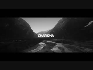 Miyagi  Эндшпиль - Charisma (Документальный фильм)