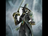 Are you ready to step between planes with the golden gentleman, Tenno - - Limbo Prime Access begins June 19!