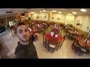 Кафе Bon appetit обзор за минуту блог БАНКЕТО Москва