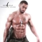Deep Focus альбом Training House