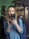 Maria Serova фото #11