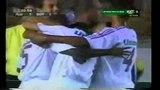 Fluminense 2x2 Botafogo - Carioca 2006 - Marc