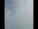 Жесть Пилоты Ил 76 сбросили на дорогу 40 тонн воды 720p mp4