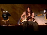 Red Hot Chili Peppers - Under The Bridge LIVE Slane 2003