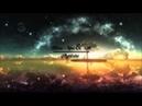 Skrux - You Me Nightcore