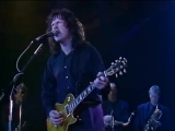 Gary Moore Steel Got The Blues