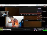 [Реакции Братишкина] Братишкин смотрит: Топ Моменты с Twitch | ПА2 на Радио | Карину Вырвало на Стриме
