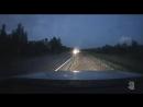 Будьте внимательнее на ночных дорогах