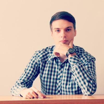 Олег Ярин