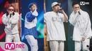Show Me The Money777 5회 Team 기리보이 스윙스 나플라 오르내림 ODEE YunB 공상과학기술 Feat 기리보