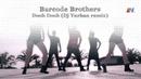 Barcode Brothers Dooh Dooh Dj Yurban Remix USSRussia Mix