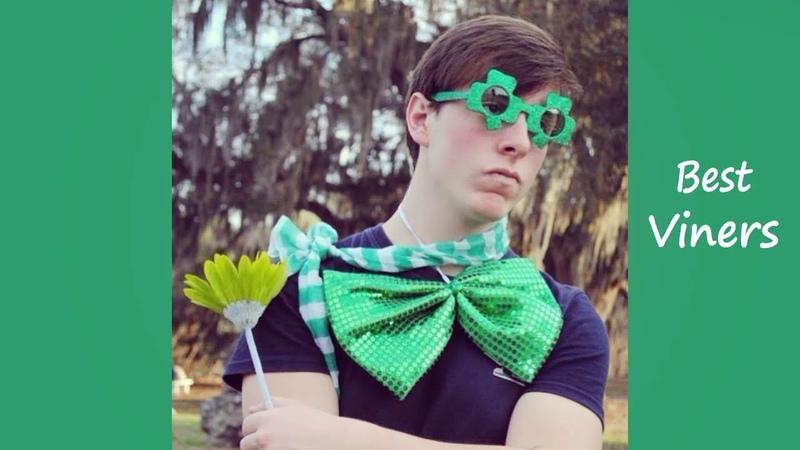 Thomas Sanders Instagram compilation (w/ Titles) Funny Thomas Sanders Videos - Best Viners 2017