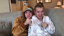 Marcus Martinus - Answering questions from fans! (part 2)