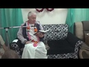 Чайтанья Чандра Чаран Прабху - 2016.11.10, Индия, Вриндаван, Шримад Бхагаватам 7.12.29-31
