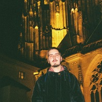 Philipp Kolotov | Минск