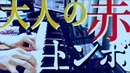 リアルタイム多重録音 赤とんぼ~ Nightfall Remix