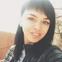 Аня Сивкова