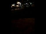 Dulat Abdi - Live