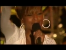2yxa_ru_Mary_J_Blige_-_Family_Affair_Live__hcbg448ggic.mp4