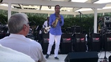 Lee Ann - Eric Marienthal @ 2018 High Hopes Benefit (Smooth Jazz Family)