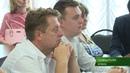 В Брянске прошел 2 й ежегодный медиафорум ДоброСМИ 23 07 18