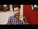 @TripathiiPankaj on his UNIQUE role in @iHrithik starrer SUPER 30 - TalkingFilms