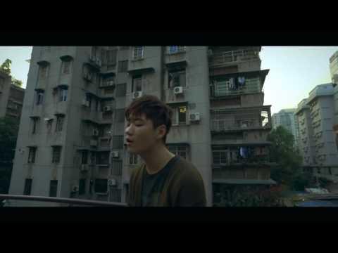 임헌일(Lim heon il) - falling in love MV