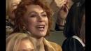 Гарик Сукачёв Моя бабушка курит трубку Вечер Галины Волчек в театре Современник 22 12 2018