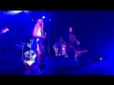 Candy Dulfer - California Love (2Pac cover) - Live