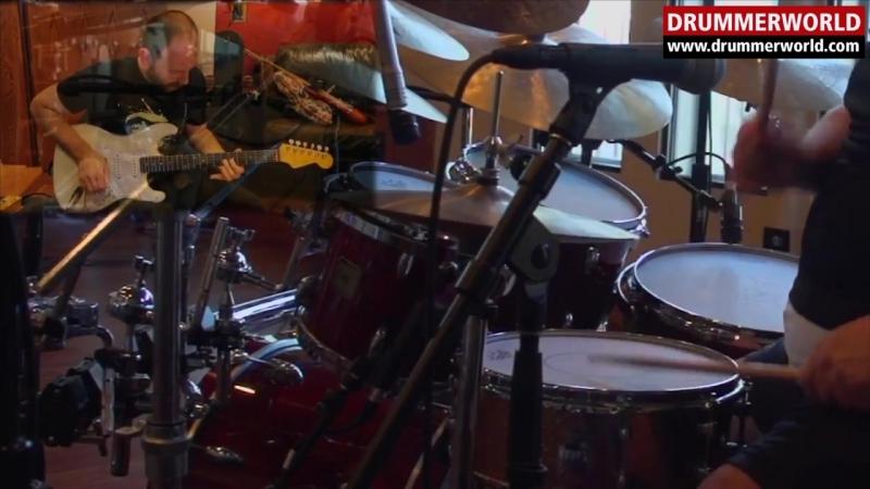 Kirk_Covington__Greasy_Funk_(Drums__Org_720P.mp4