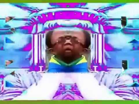 Why are you crying MACINTOSH PLUS Remix