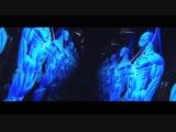 Dream Theater - Paralyzed (2019) (Progressive Metal) USA