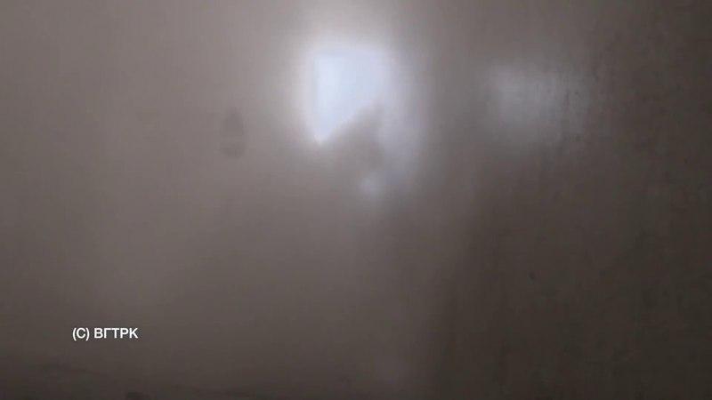 Видео Евгения Поддубного с передовой сирийской армии в анклаве Ярмук на юге Дамаска: Ярмук. Последняя миля.