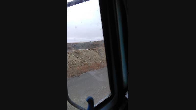 В рейсике