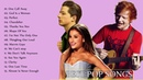 Ariana Grande, Charlie Puth, Ed Sheeran ♬ Best Pop Songs Ever