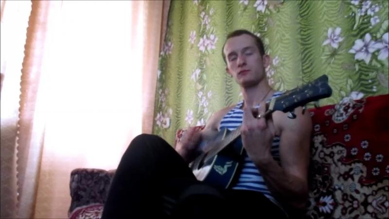 Павел Зайцев Берег